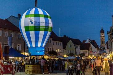 Luftnacht2018 1278