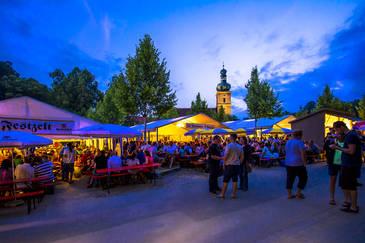 DSC 3004 Bergfest Amberg