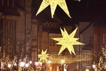 Amberg-Weihnachtsbeleuchtung-683x1024