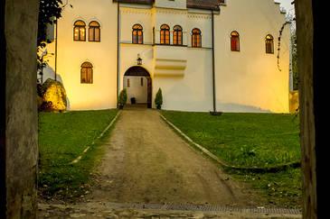 DSC 0142 Schloss Neidstein Etzelwang